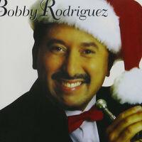Dr. Bobby Rodriguez - Latin Jazz Christmas