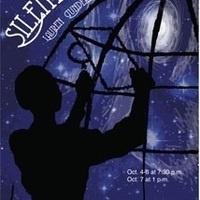 "Theatre Simpson's ""Silent Sky"""