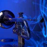 JazzReach: Miles Davis and The Blue Flame Incident