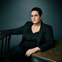 Visiting Writers Series: Reading by Carmen Maria Machado