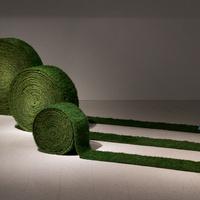 Closing Reception - Irons in the Fire: UTK Sculpture Alumni