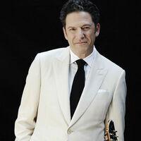 John Pizzarelli - Salute to Sinatra & Jobim @50