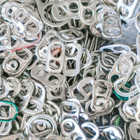 Huskie Pull Together: Pop Tab Collection