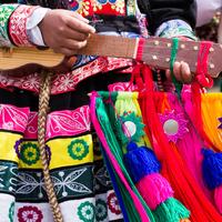 Experience Culture Fest
