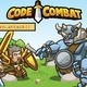 CodeCombat at Live Oak Branch Library