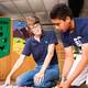 4-H New Volunteer/Leader Training *Registration Required