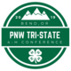 PNW Tri State 4-H Professional Conference