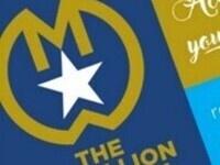 Medallion Program: Leadership Styles
