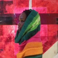Visiting Artist | Tomashi Jackson