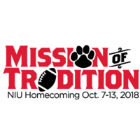 NIU Homecoming 2018