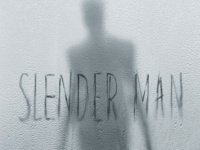 Movie Series: Slender Man