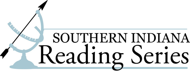 Southern Indiana Reading Series at Griffin Center