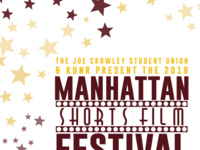 Manhattan Shorts Film Festival