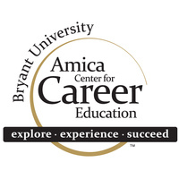 Tips & Tricks for the NEW Bryant Career Connection (BCC)