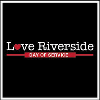 Love Riverside Day of Service