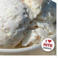 Fine Arts Ice Cream Social
