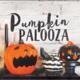 Pumpkin Palooza: Museum of Boulder's Pumpkin Patch