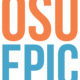 Tailgate with OSU Epic