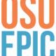 OSU Epic BBQ