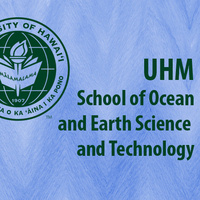 UHM Advising Appointments- School of Ocean and Earth Science and Technology (SOEST)