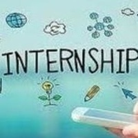 How to Land a Meaningful Internship