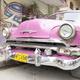 Alumni Travel: Cuba 2019