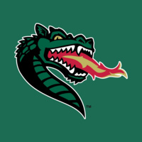 UAB Women's Basketball vs Alabama A&M