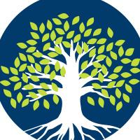 RVA Creative Wellness Center