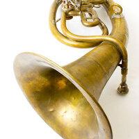 Graduate Recital: Akshat Jain, tuba