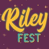 Riley Fest