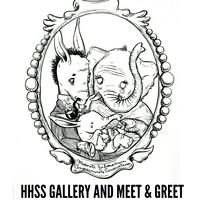 HHSS Gallery and Meet & Greet