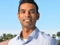 BME 7900 Seminar - Ovijit Chaudhuri, PhD