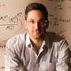 Daniel Larremore: Networks & Complex Systems
