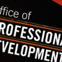 Professional Development Q&A with Magda Giannikou