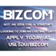 BIZCOM Applications