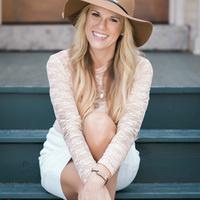 Amanda Moore - Seminar Series @ RVA Creative Wellness