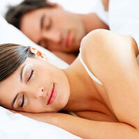 Dugoni Fall Symposium: Obstructive Sleep Apnea, TMJ and Sleep Bruxism