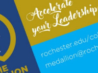 Medallion Program:  Creating an Inclusive Community