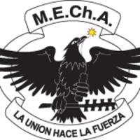 MEChA Game Night
