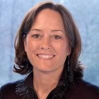 Chemistry & Biochemistry Seminar Series: Karen G. Fleming