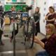 Women's Bike Maintenance Nights
