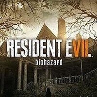 Theater Gaming After Dark: Resident Evil 7