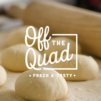 Off the Quad Grand Opening Week