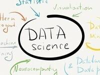 Data Science Undergraduate Council GIM