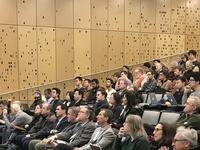 Monthly CIRC Symposium