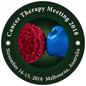30th Experts Meet on Cancer Therapy