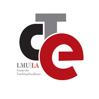 eDesign for Online & Hybrid Teaching and Learning