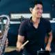 FIU Music Festival: Tony Succar, Pablo Gil & Raices Jazz Orchestra