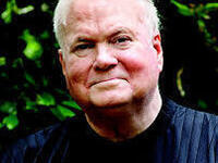 """""""Our Prince of Scribes"""" Panel Discussion on Author Pat Conroy"""
