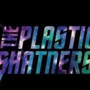 Plastic Shatners Homecoming Show